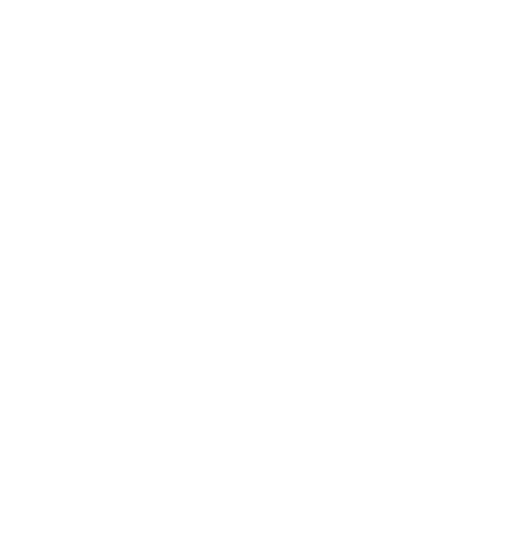 mobile-us@3x
