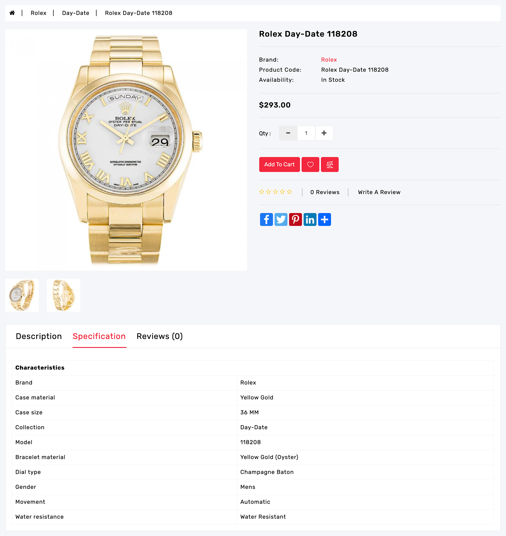 product-page-bs